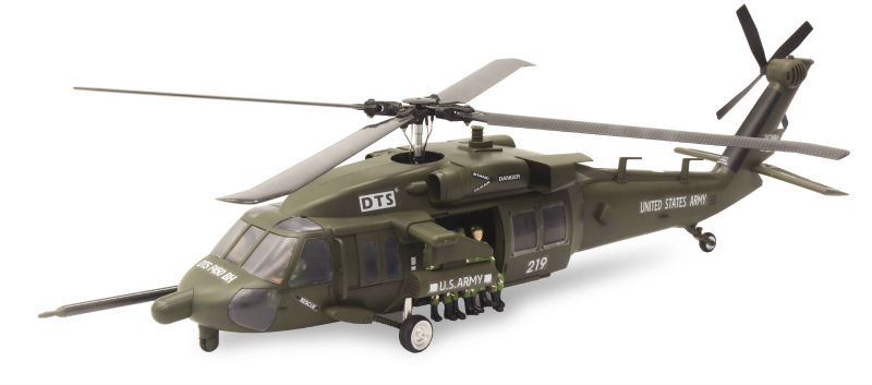 Cheap Blade RC Helicopters for Sale on rc model blackhawk, rc model helicopters military style, rc uh-60 blackhawk, rc military helicopter toy, rc control helicopters blackhawk,